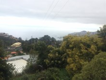 Prime Properties Madeira Real Estate House for Sale in São Gonçalo Funchal (4)%1/3
