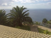 Prime Properties Madeira Real Estate Luxury Real Estate For Sale (13)%12/17