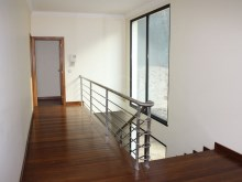 House for Sale Funchal Prime Properties Madeira Real Estate (6)%14/17
