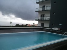 Prime Properties Madeira Real Estate - Apartment for Sale Santa Cruz (14)%1/1