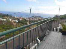 Buy House Madeira Island Prime Properties Madeira Real Estate (16)%3/17