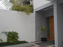 Buy House Madeira Island Prime Properties Madeira Real Estate (3)%5/17