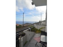 Buy House Madeira Island Prime Properties Madeira Real Estate (6)%2/17