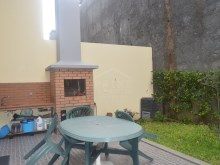 Buy House Madeira Island Prime Properties Madeira Real Estate (10)%11/17