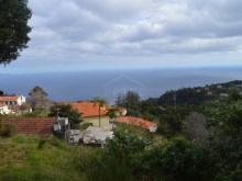 Prime Properties Madeira Real Estate (6)%6/7