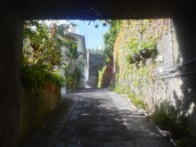 Traditional House for Sale Funchal Madeira - Quinta Prime Poperties Madeira Real Estate (1)%2/23