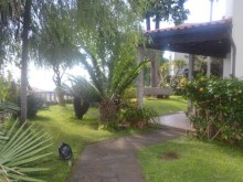 Traditional House for Sale Funchal Madeira - Quinta Prime Poperties Madeira Real Estate (5)%3/23