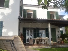 Traditional House for Sale Funchal Madeira - Quinta Prime Poperties Madeira Real Estate (6)%4/23