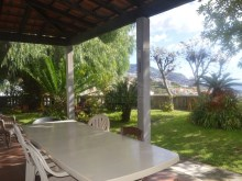 Traditional House for Sale Funchal Madeira - Quinta Prime Poperties Madeira Real Estate (7)%6/23