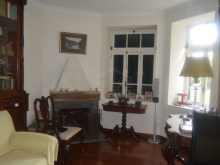 Traditional House for Sale Funchal Madeira - Quinta Prime Poperties Madeira Real Estate (11)%7/23