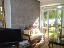 Traditional House for Sale Funchal Madeira - Quinta Prime Poperties Madeira Real Estate (13)%8/23