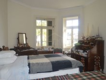 Traditional House for Sale Funchal Madeira - Quinta Prime Poperties Madeira Real Estate (17)%10/23