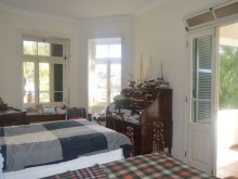 Traditional House for Sale Funchal Madeira - Quinta Prime Poperties Madeira Real Estate (18)%12/23
