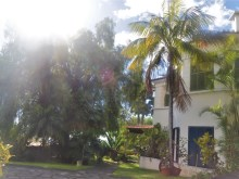 Traditional House for Sale Funchal Madeira - Quinta Prime Poperties Madeira Real Estate  (2)%23/23
