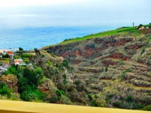 Penthouse Apartment for Sale in Calheta Prime Properties Madeira Real Estate (6)%2/20
