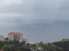 Penthouse apartment for Sale in Calheta Prime Properties Madeira Real Estate (5)%5/20
