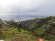 Penthouse apartment for Sale in Calheta Prime Properties Madeira Real Estate (6)%8/20