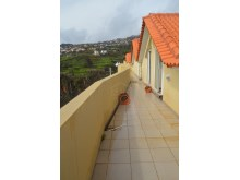 Penthouse apartment for Sale in Calheta Prime Properties Madeira Real Estate (7)%9/20