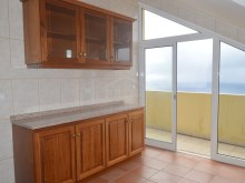 Penthouse apartment for Sale in Calheta Prime Properties Madeira Real Estate (9)%11/20