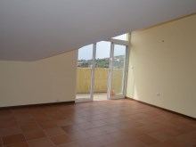 Penthouse apartment for Sale in Calheta Prime Properties Madeira Real Estate (3)%12/20