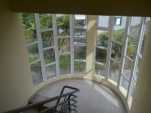 Penthouse apartment for Sale in Calheta Prime Properties Madeira Real Estate (12)%15/20