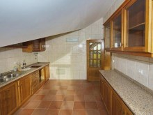 Penthouse Apartment for Sale in Calheta Prime Properties Madeira Real Estate (4)%18/20