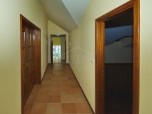 Penthouse Apartment for Sale in Calheta Prime Properties Madeira Real Estate (5)%19/20