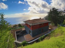 House for Sale in Funchal Prime Properties Madeira Real Estate (1)%4/24