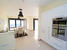 House for Sale in Funchal Prime Properties Madeira Real Estate (5)%7/24