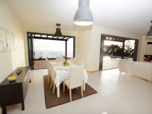 House for Sale in Funchal Prime Properties Madeira Real Estate (7)%8/24