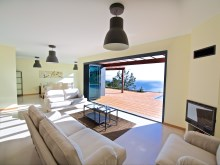 House for Sale in Funchal Prime Properties Madeira Real Estate (9)%11/24