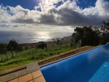 House for Sale in Funchal Prime Properties Madeira Real Estate (4)%12/24