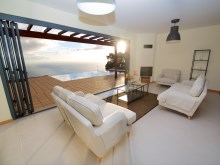 House for Sale in Funchal Prime Properties Madeira Real Estate (10)%12/24