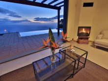 House for Sale in Funchal Prime Properties Madeira Real Estate (12)%13/24