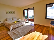 House for Sale in Funchal Prime Properties Madeira Real Estate  (13)%14/24