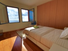 House for Sale in Funchal Prime Properties Madeira Real Estate  (14)%16/24