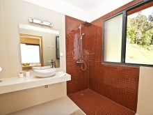 House for Sale in Funchal Prime Properties Madeira Real Estate (16)%17/24