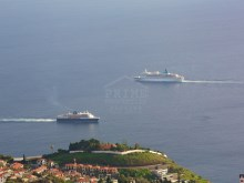 House for Sale in Funchal Prime Properties Madeira Real Estate  (19)%19/24