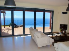 House for Sale in Funchal Prime Properties Madeira Real Estate (24)%2/24