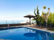 Quinta with tourist license FOR SALE Prime Properties Madeira Real Estate (5)%6/29