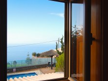 Quinta with tourist license FOR SALE Prime Properties Madeira Real Estate (7)%9/29