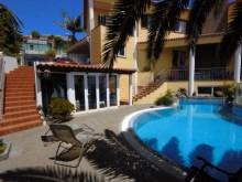 Prime Properties Madeira Real Estate House for Sale in Neves Sao Goncalo Funchal (2)%2/14
