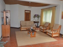 House for Sale with beautiful gardens Prime Properties Madeira Real Estate (6)%5/18