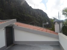 House for Sale with beautiful gardens Prime Properties Madeira Real Estate (18)%18/18