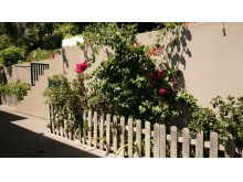 House for Sale in Funchal Prime Properties Madeira Real Estate  (21)%4/33