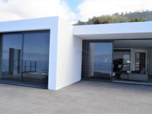 House for sale Calheta Prime Properties Madeira Real Estate (14)%14/16