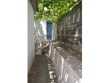 Traditional Madeiran Quinta to restore Prime Properties Madeira Real Estate (7)%5/12
