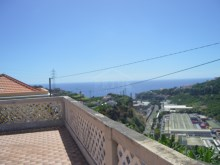 Prime Properties Madeira Real Estate (4)%11/12