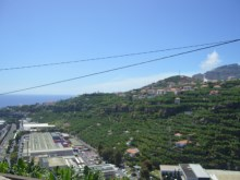 Prime Properties Madeira Real Estate (5)%12/12