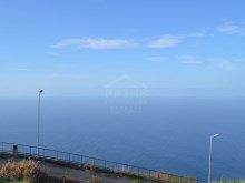 Land for Sale Prime Properties Madeira Real Estate (2)%1/4